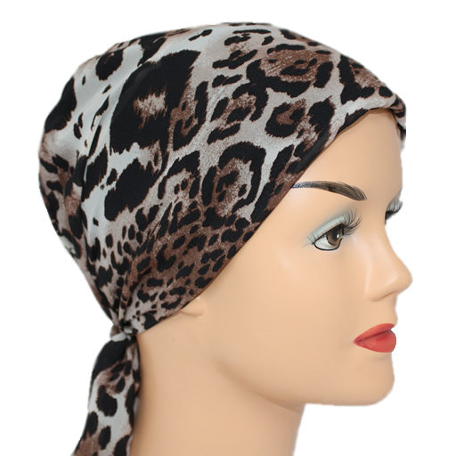 chemo hats for hairloss cancer scarves chemotherapy