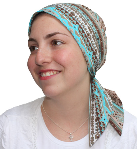 headwear for hair loss cancer hats cotton scarves